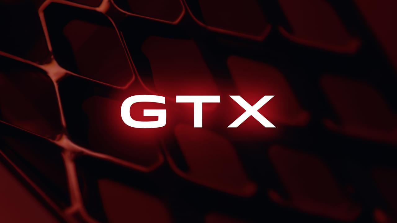 サウンドを担当したGTXのワールドプレミア、いよいよ今夜公開!